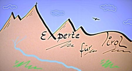 experte